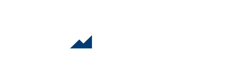 Marketing Recruiters Network